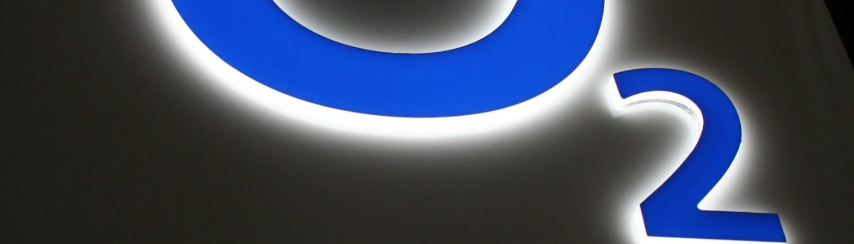 Produkte Lichtwerbung